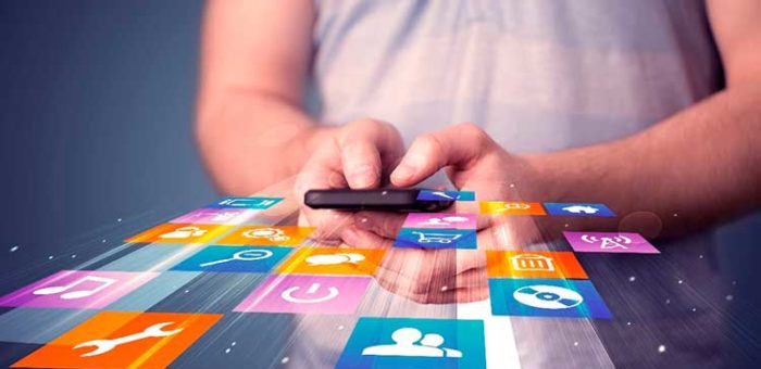 ¿Por qué tener redes sociales en tu negocio?
