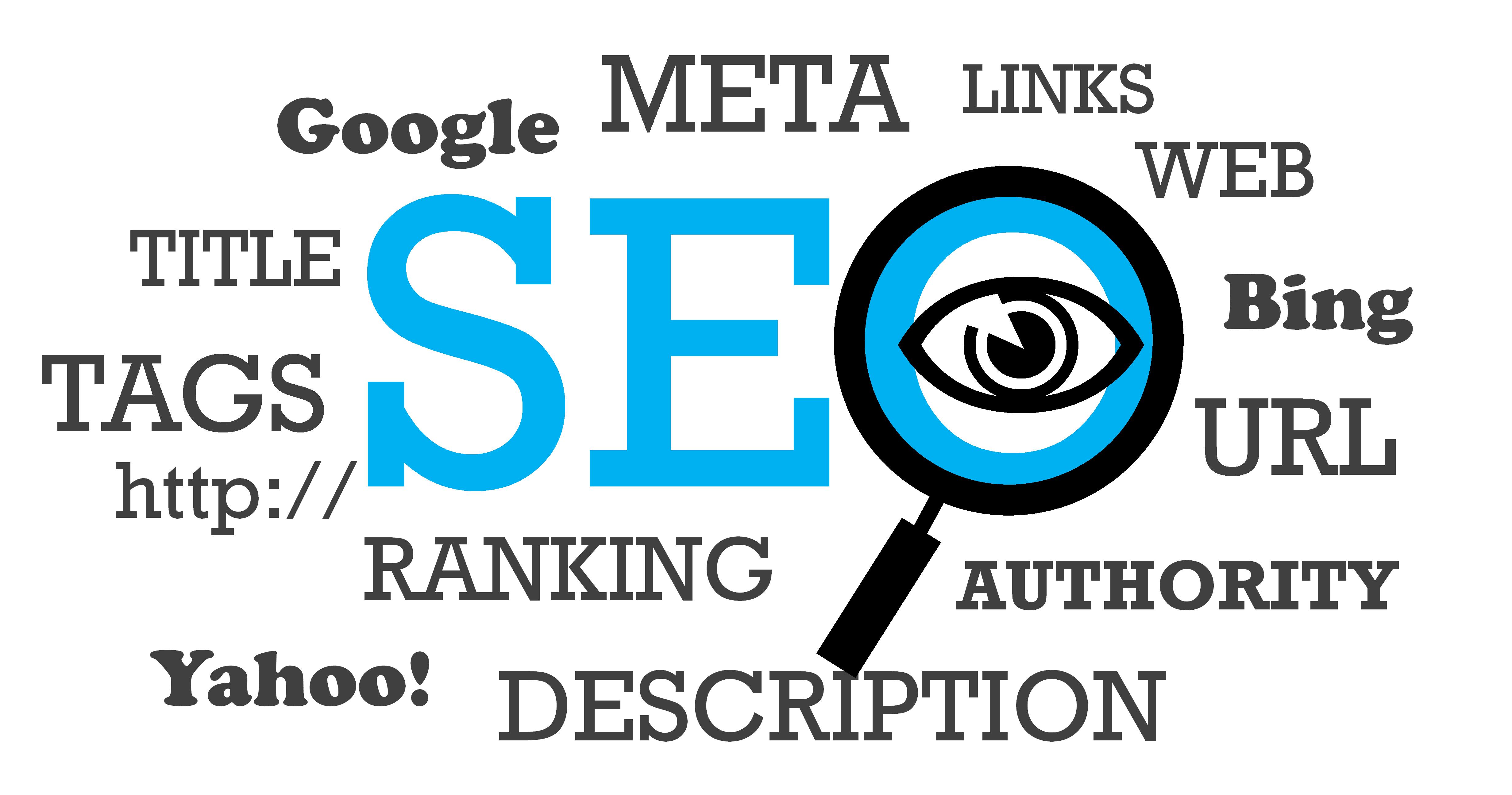 Sitio Web en CC Marketing